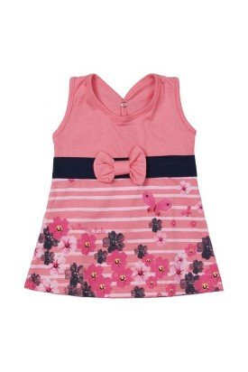 124585 images products 3512 0771 rosa batom templ1